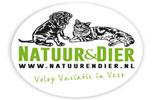 Natuur en Dier